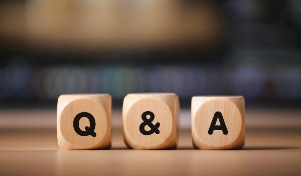 ヴィーガンのよくある質問Q&A